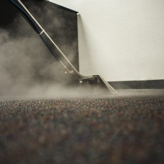 commercial carpet cleaning lawrenceville ga