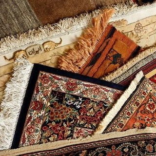 area rug cleaning snellville ga